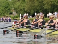_KCS6423 - Thames RC - Club 8+