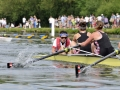 _KCS6424 - Thames RC - Club 8+